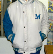 gallery/images-campera_egresados